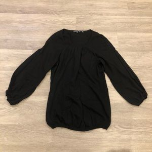 Vince Cashmere Lightweight Sweater Size S/M